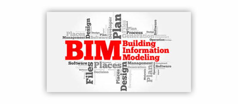 Building Information Modeling (BIM)
