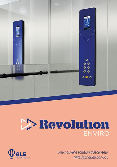 Catalogue Enviro Revolution