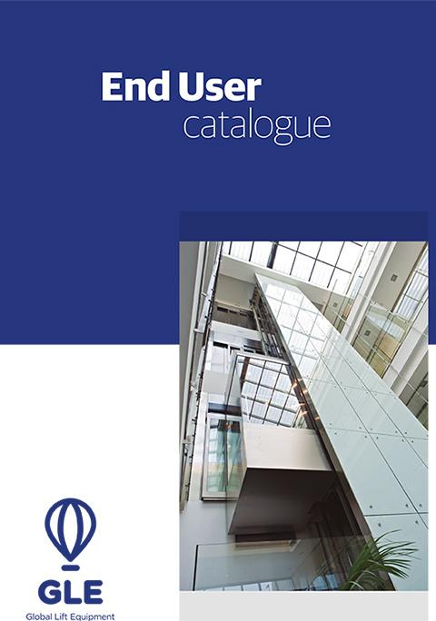 End User Catalogue 2020