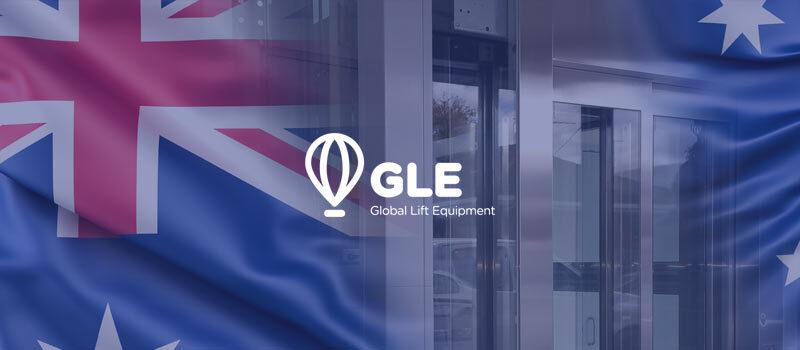 GLE Australia