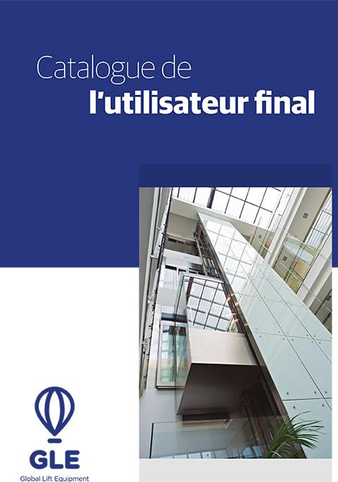 Catalogue Utilisateur Final 2020