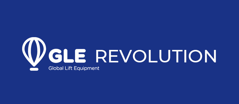 Revolution: Revolutionizing manufacturing times