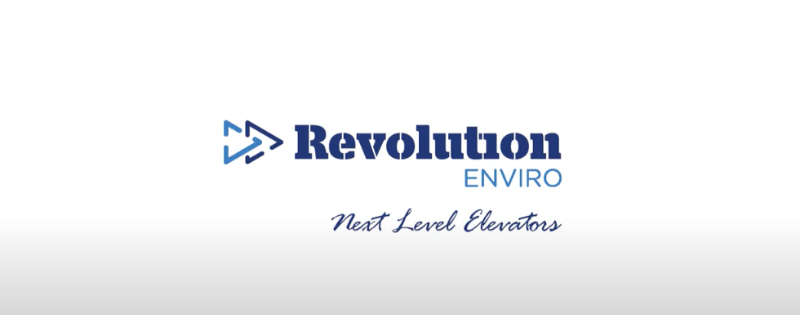 Revolution, innovation and evolution all combined in the same product